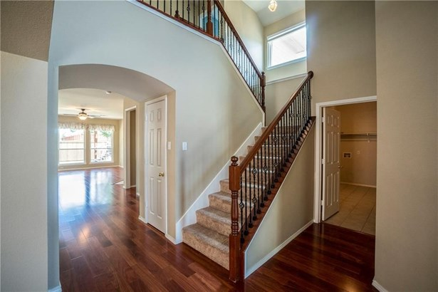 2613 Red Spruce Drive, Little Elm, TX - USA (photo 3)