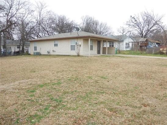 603 Jackson Street, Denton, TX - USA (photo 2)