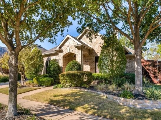 621 Camilla Lane, Argyle, TX - USA (photo 2)
