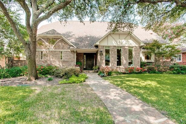 9309 Dove Meadow Drive, Dallas, TX - USA (photo 1)