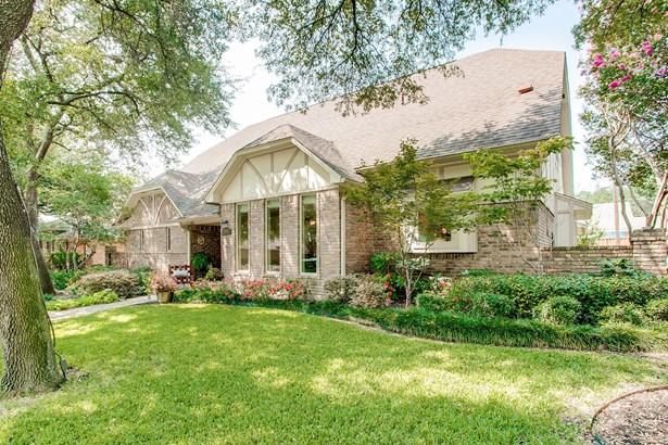 9309 Dove Meadow Drive, Dallas, TX - USA (photo 2)