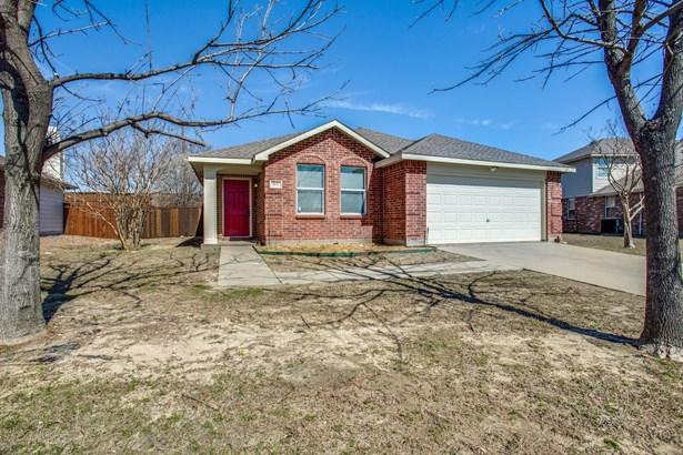 802 Bessemer Drive, Wylie, TX - USA (photo 1)