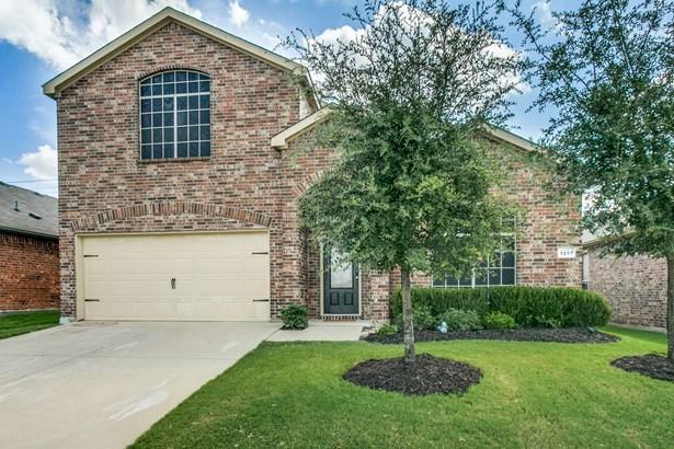 1217 Lone Pine Drive, Little Elm, TX - USA (photo 1)