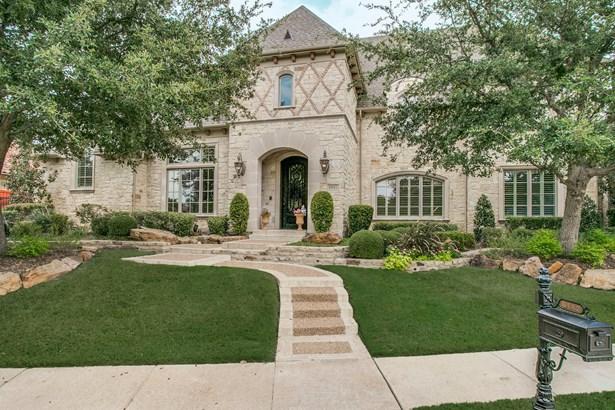 6142 Shady Oaks Drive, Frisco, TX - USA (photo 1)
