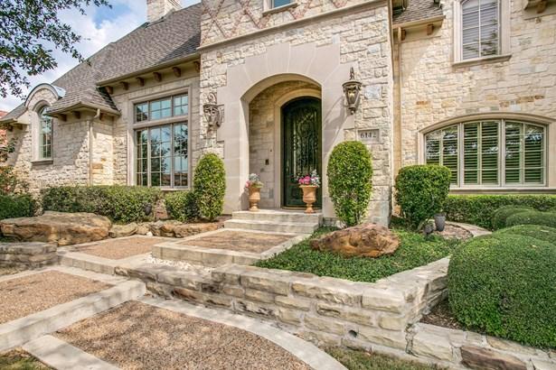 6142 Shady Oaks Drive, Frisco, TX - USA (photo 2)