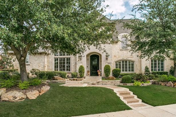 6142 Shady Oaks Drive, Frisco, TX - USA (photo 3)