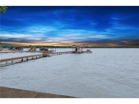 89 Still Harbor Circle, Kemp, TX - USA (photo 2)