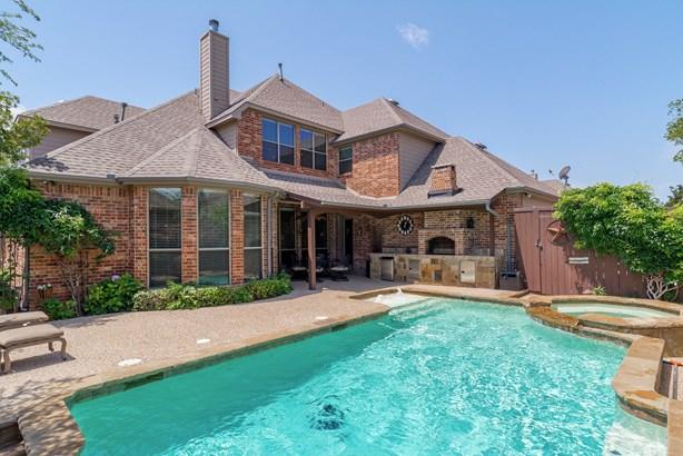 1440 Buena Park, Frisco, TX - USA (photo 2)