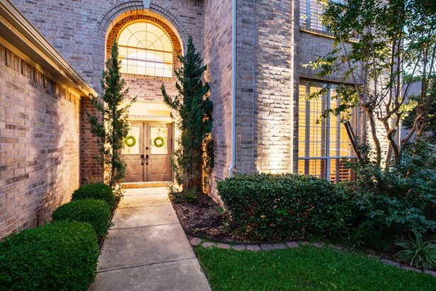 4010 Steeplechase Drive, Colleyville, TX - USA (photo 3)
