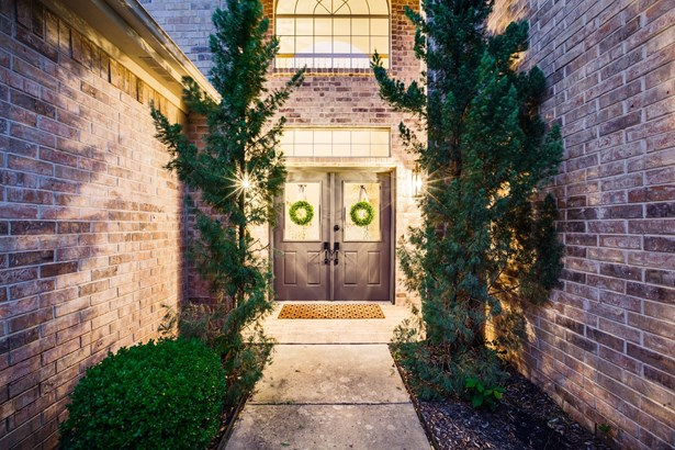 4010 Steeplechase Drive, Colleyville, TX - USA (photo 4)