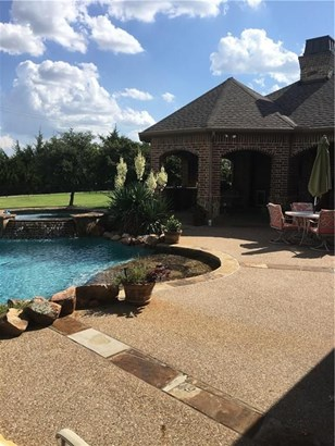 157 Old Vineyard Lane, Heath, TX - USA (photo 4)