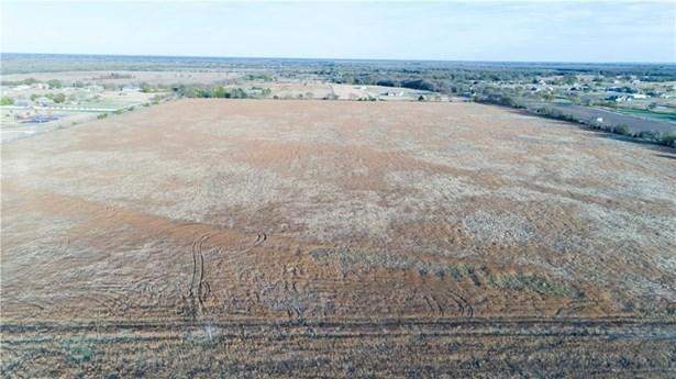 000 County Rd 2512, Royse City, TX - USA (photo 2)