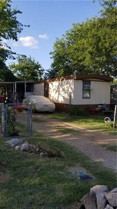 137 Birch Lane, Roanoke, TX - USA (photo 1)