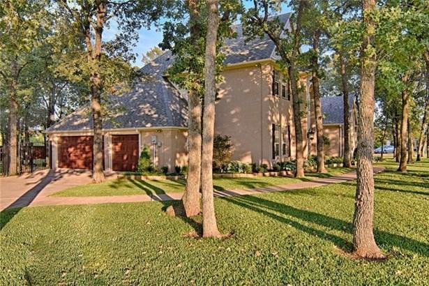 7116 Lakes End Court, Mansfield, TX - USA (photo 3)