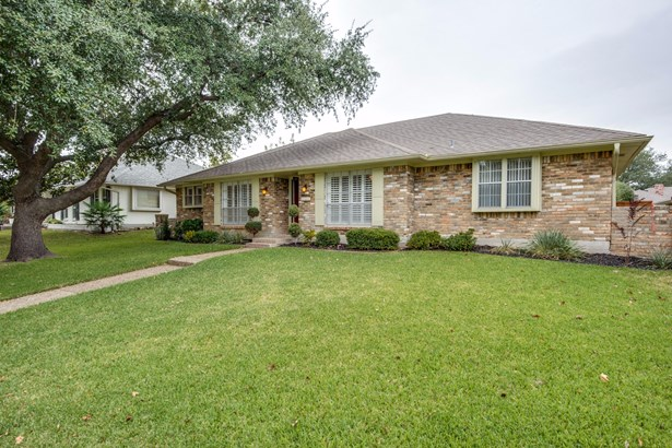 1935 Camden Way, Carrollton, TX - USA (photo 2)