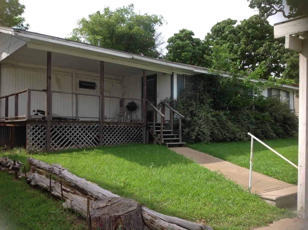 53 Lake Shore Road, Gordonville, TX - USA (photo 1)