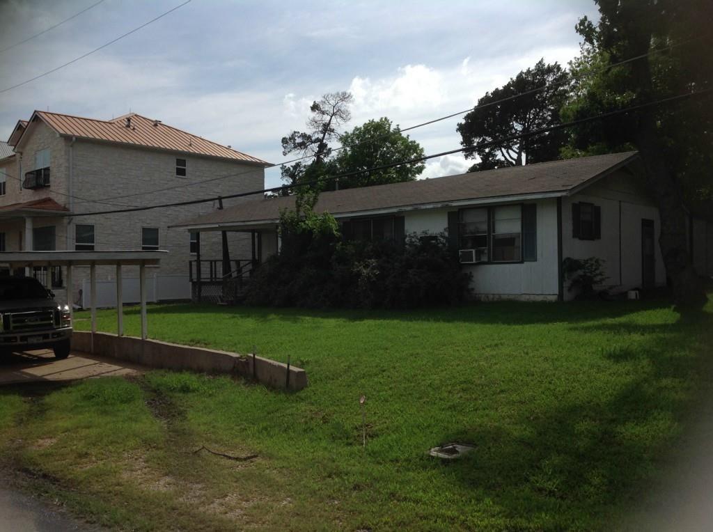 53 Lake Shore Road, Gordonville, TX - USA (photo 3)