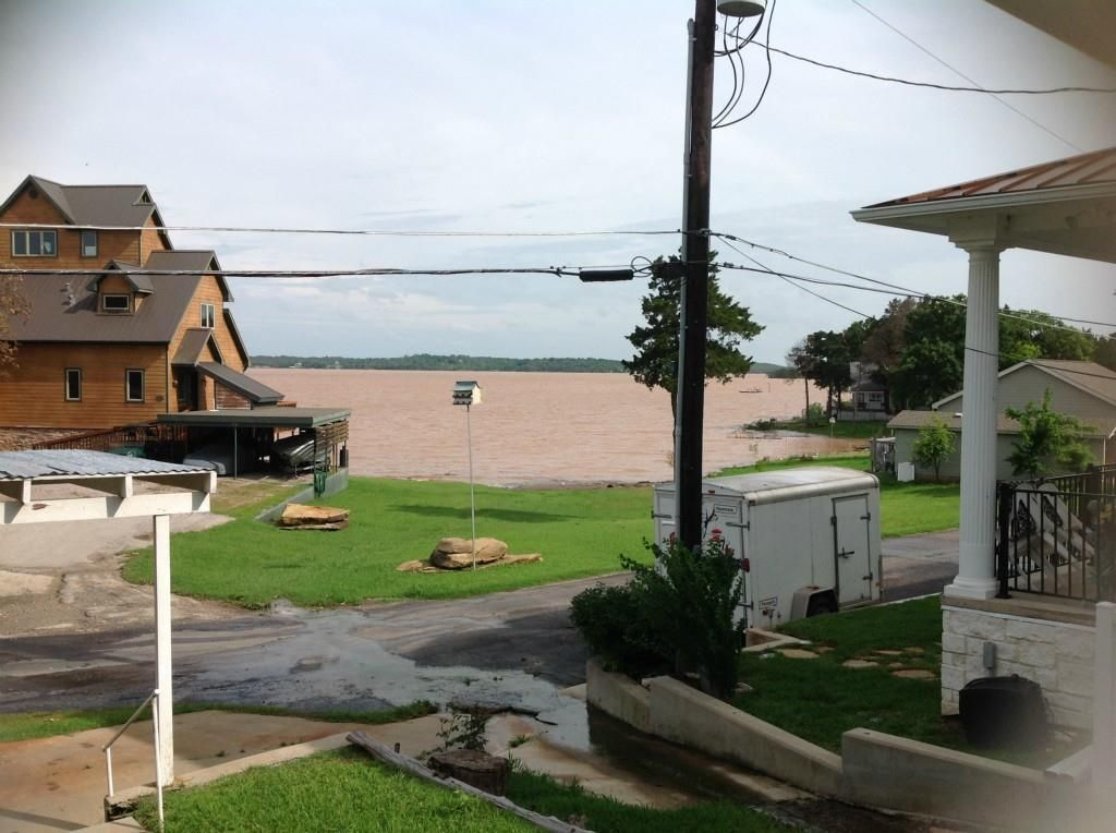 53 Lake Shore Road, Gordonville, TX - USA (photo 4)