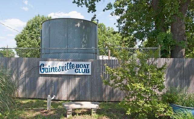 53 Lake Shore Road, Gordonville, TX - USA (photo 5)