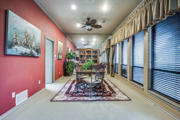 3621 Hidalgo Street, Irving, TX - USA (photo 5)