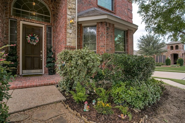 377 Spring Meadow Drive, Fairview, TX - USA (photo 2)