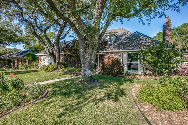 9223 Briarhurst, Dallas, TX - USA (photo 3)