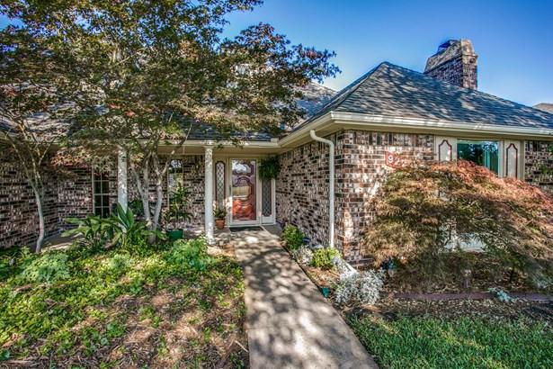 9223 Briarhurst, Dallas, TX - USA (photo 4)