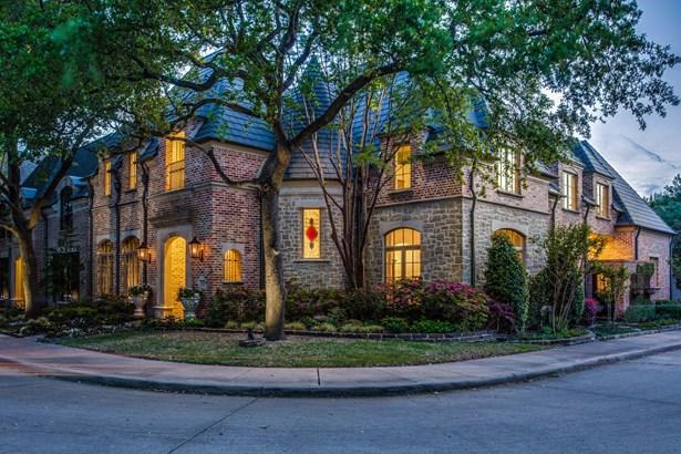 5833 Portsmouth Lane, Dallas, TX - USA (photo 3)