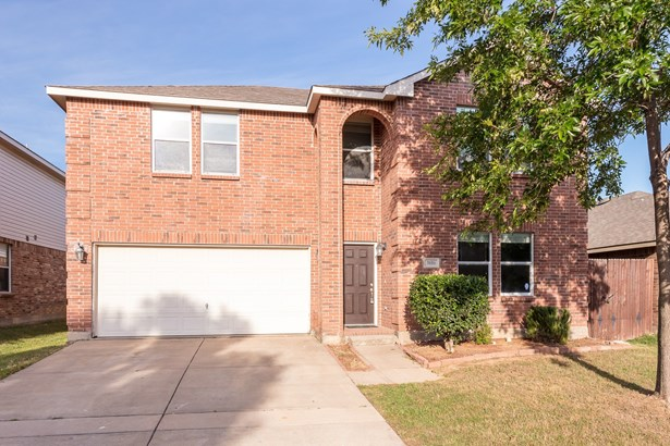 7656 Sienna Ridge Lane, Fort Worth, TX - USA (photo 1)