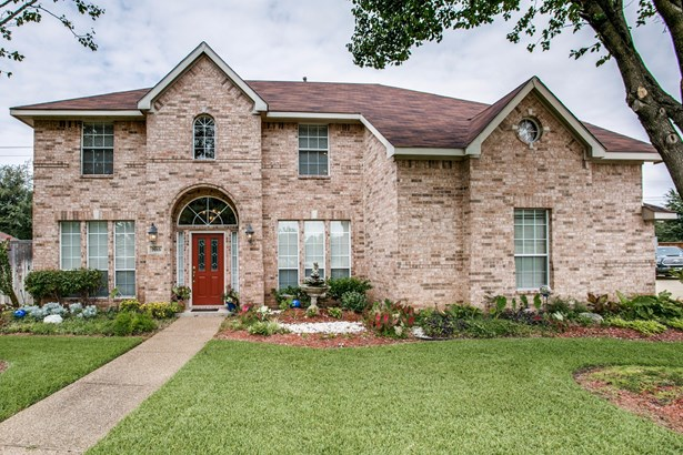 7015 Westside Place, Sachse, TX - USA (photo 1)