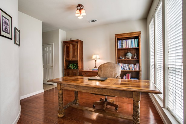 7015 Westside Place, Sachse, TX - USA (photo 4)