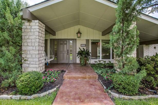 4706 Ridgeside Drive, Dallas, TX - USA (photo 3)