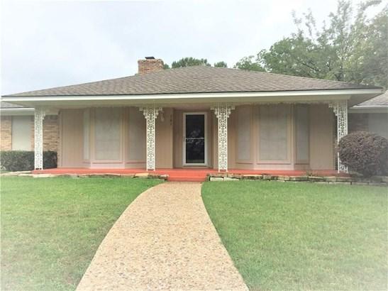 301 Point Royal Drive, Rowlett, TX - USA (photo 1)
