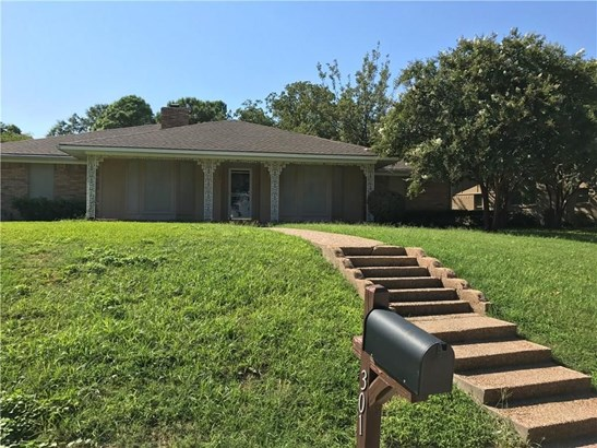301 Point Royal Drive, Rowlett, TX - USA (photo 3)