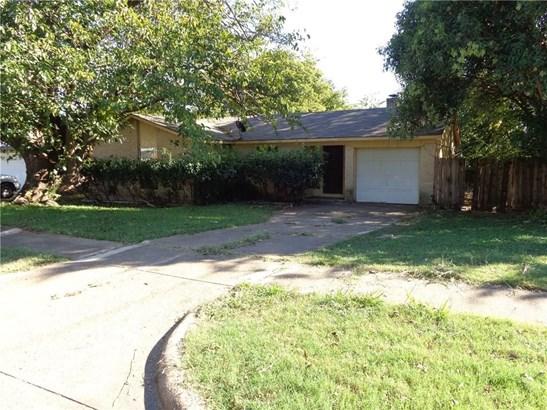 302 Shorewood Drive, Duncanville, TX - USA (photo 1)