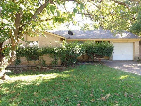 302 Shorewood Drive, Duncanville, TX - USA (photo 2)