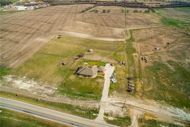 3122 Milrany, Melissa, TX - USA (photo 4)