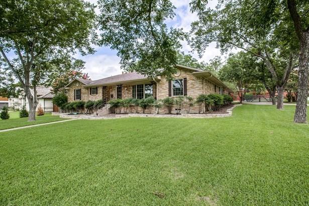 8567 San Leandro Drive, Dallas, TX - USA (photo 1)