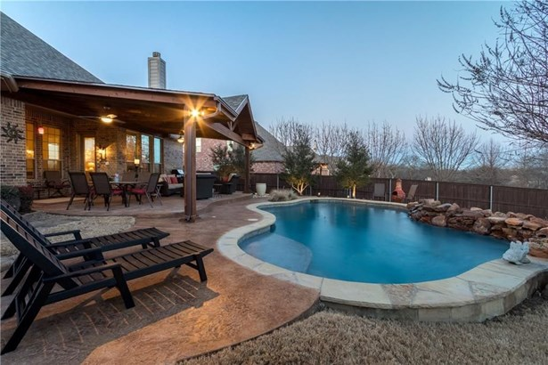 5713 Waterford Lane, Mckinney, TX - USA (photo 1)