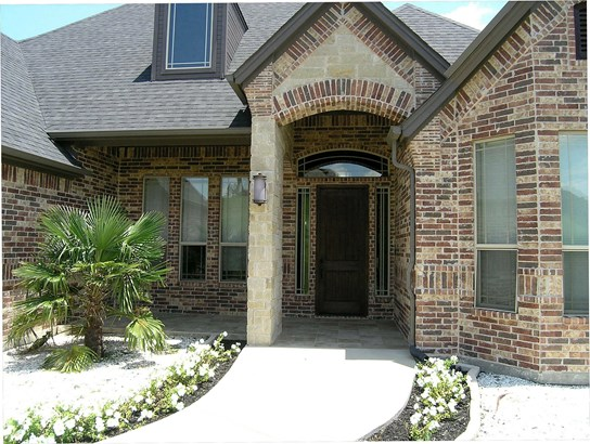 12609 Volare Drive, Fort Worth, TX - USA (photo 2)