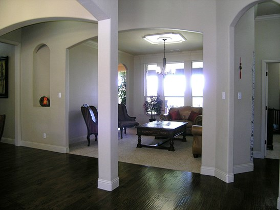 12609 Volare Drive, Fort Worth, TX - USA (photo 5)