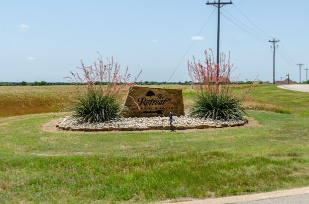 8120 Lanark Court, Cleburne, TX - USA (photo 1)