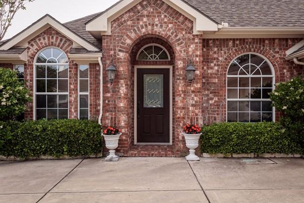 316 Longview Drive, Keller, TX - USA (photo 2)