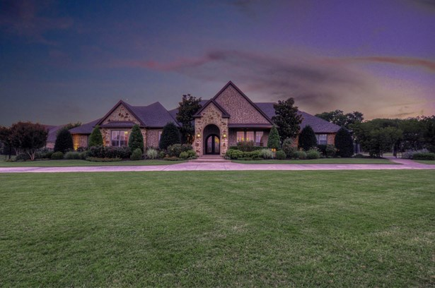 2720 Katey Mae Court, Lucas, TX - USA (photo 4)