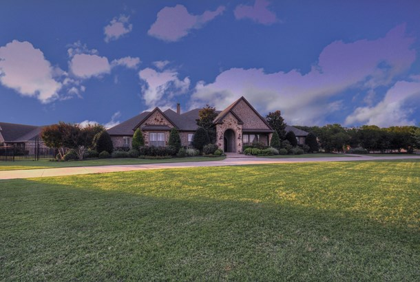2720 Katey Mae Court, Lucas, TX - USA (photo 5)
