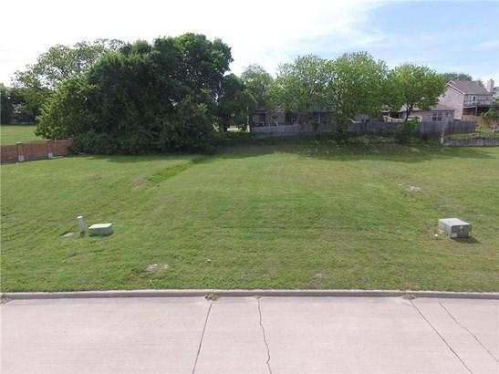 5249 Lake Terrace Court, Garland, TX - USA (photo 1)