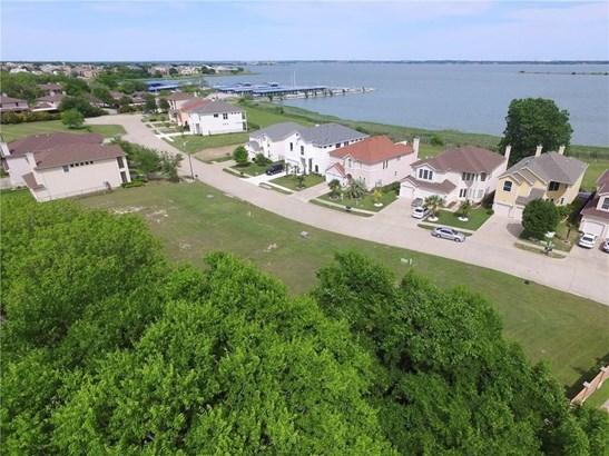 5249 Lake Terrace Court, Garland, TX - USA (photo 3)
