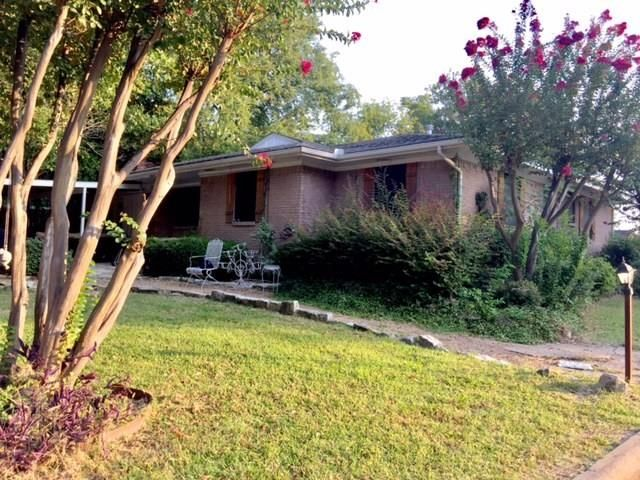 3949 Elm Grove Road, Rowlett, TX - USA (photo 1)