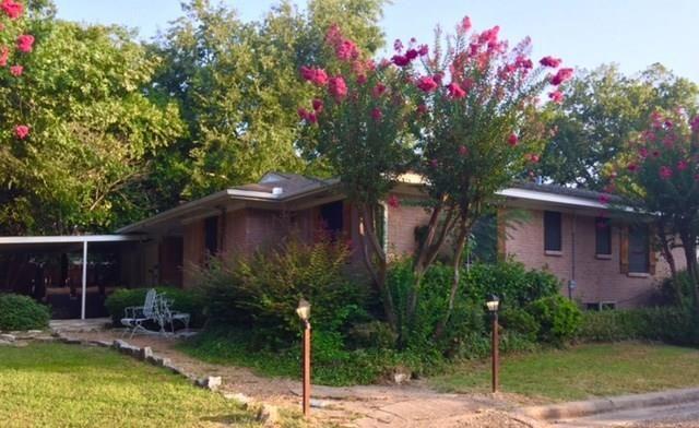 3949 Elm Grove Road, Rowlett, TX - USA (photo 2)