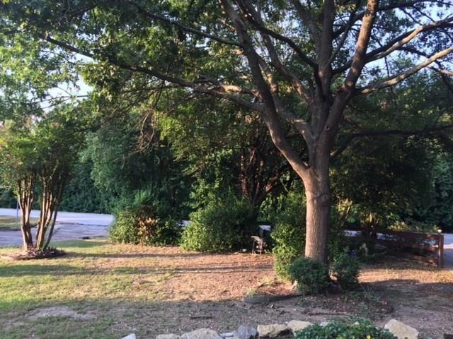 3949 Elm Grove Road, Rowlett, TX - USA (photo 3)